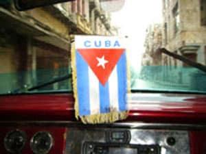 Rosoinen Havanna valloittaa välittömästi