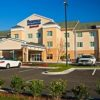 Fairfield Inn Suites Tampa-01