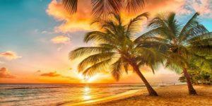 Top 10 edulliset matkakohteet