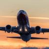 Lentovaraukset edullisesti. Lennot myös osamaksulla tai laskulla