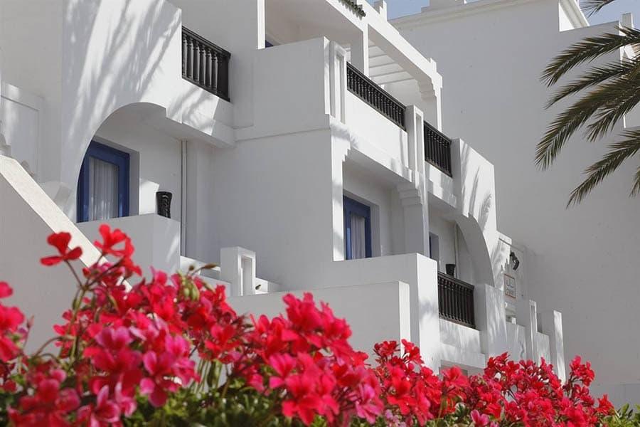 Matkat Marokon Agadiriin edullisesti Matkapörssistä