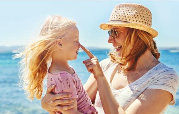 Tausta_lahde_lomalle_980x400-sunny-beach