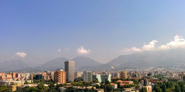 pexels albania tirana